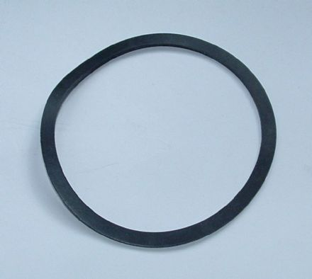 010180 Flat under glass seal for SMITHS JAEGER 88mm SSM Magnetic gauges